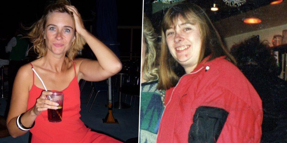 مدرسة تفقد 28 كيلو من وزنها في ستة أشهر بعد سخرية المارة من شكلها