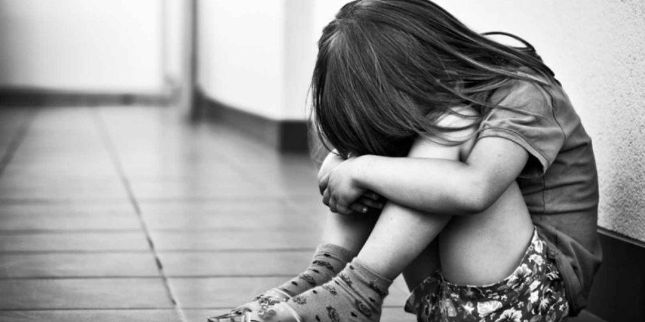 حجز عاطل أستدرج طفلة 5 سنوات واغتصبها قبل وقت الإفطار بحجة شراء «حلوى» لها