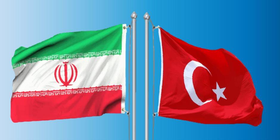 دراسة: الإعلام الإيراني والتركي اعتاد الكذب لتمرير مصالحه