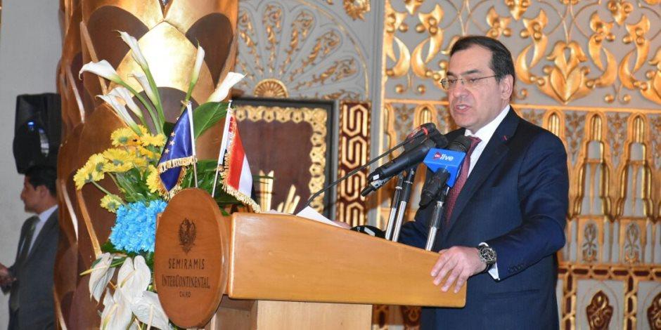2018 عام البترول.. لماذا طرحت الحكومة المصرية مزايداتين جديدتين للبحث والاستكشاف؟