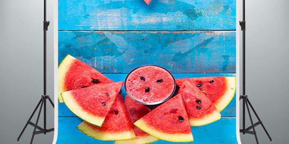 « حمية الوترميلون ».. تعلم كيفية فقدان الوزن عن طريق رجيم البطيخ