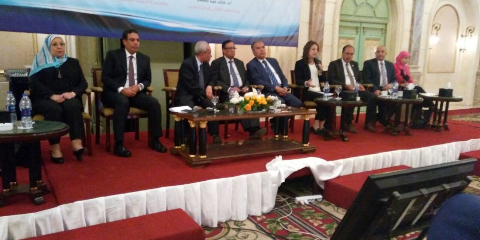 مؤتمر إعلام الشروق يدعو لتأسيس تيار «التجديد والأصالة» في ختام فعالياته