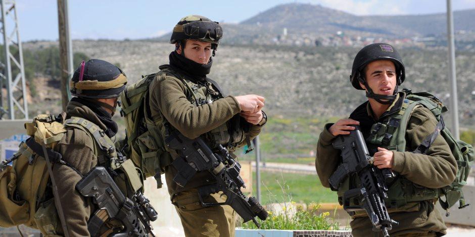 سجن شرطي إسرائيلى سابق تسعة أشهر لقتله شاب فلسطيني