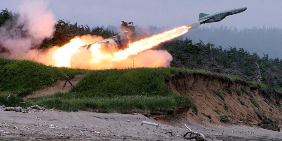 ماذا قالت روسيا في ردها على حلف الأطلسي بشأن أزمة الصواريخ؟