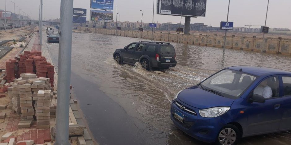 وصايا البرلمان الـ13 للتعامل مع كارثة السيول.. تعرف عليها