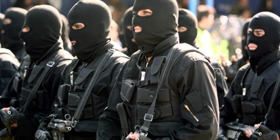 الإرهاب يضع أوروبا على فوهة بركان.. هكذا تتحرك دول القارة لتجنب الخطر الأسود