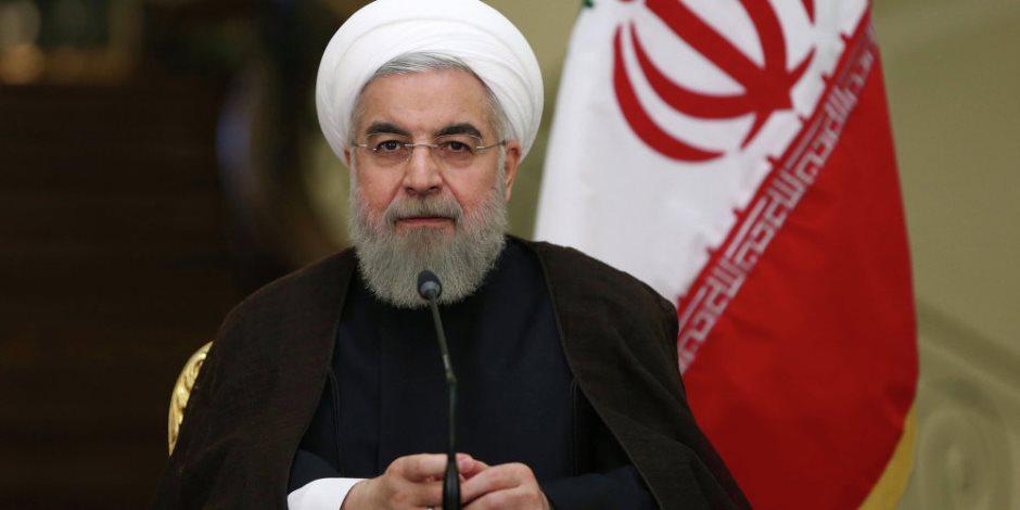 5 انتهاكات تدفع طهران للهاوية.. كيف تتحايل إيران على العقوبات الدولية؟