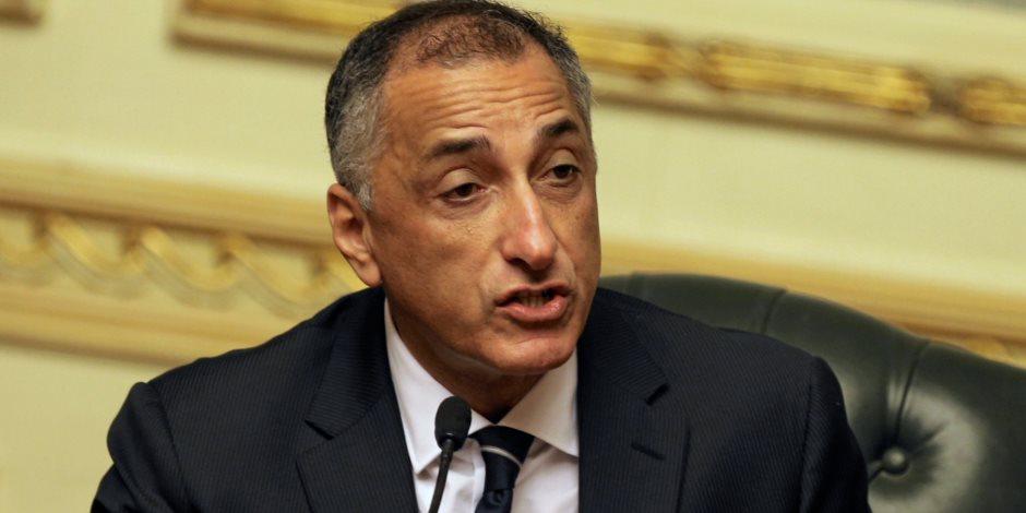 مصر تنهض بإفريقيا.. دور البنك المركزي في تعزيز التعاون بين القاهرة ودول القارة