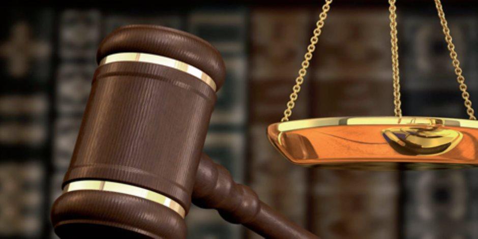 مستشارك القانوني.. ما هي حالات رفض دعوى الخلع؟