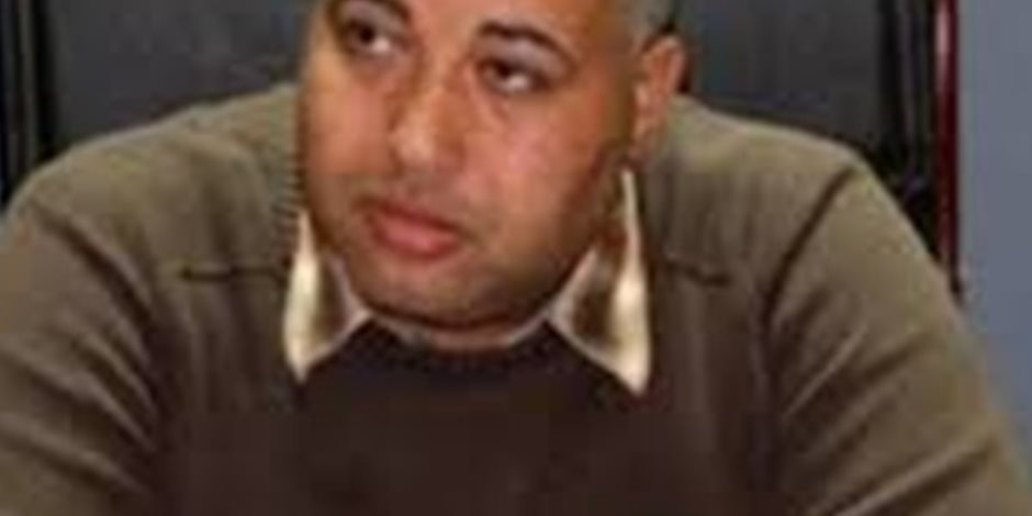 تاييد حبس مالك شركة أونست 3 سنوات لاتهامهه بالنصب على المواطنين