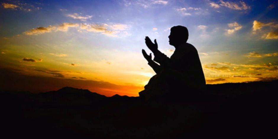 «ليلة الصيام مع النبيين والشهداء».. كيف دعا محمد ربه يوم 14 رمضان؟