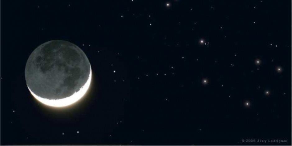 الأربعاء 16 مايو الجارى أول أيام شهر رمضان بالسودان فلكيا