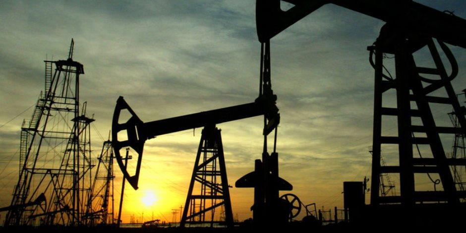 روسيا تدفع سوق النفط للخلف.. ماذا لو انسحبت موسكو من اتفاق خفض الإنتاج مع أوبك؟