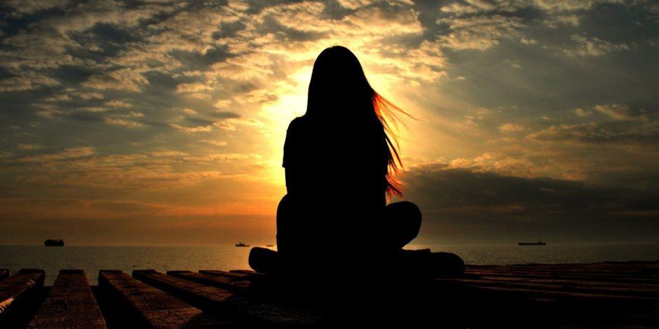 «قرارات منطقة اللاوعي»... طرق تجنبك سوء الحظ في الحب