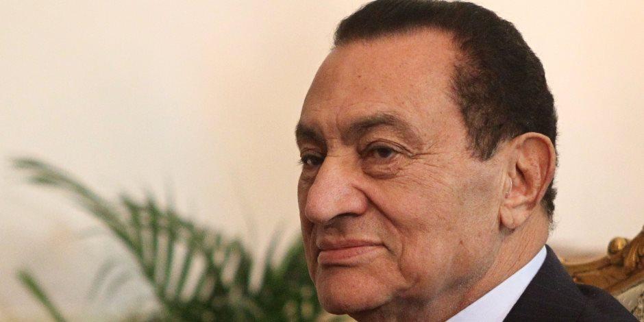 في عيد ميلاد مبارك.. صورة ومشاركة وكام ذكرى
