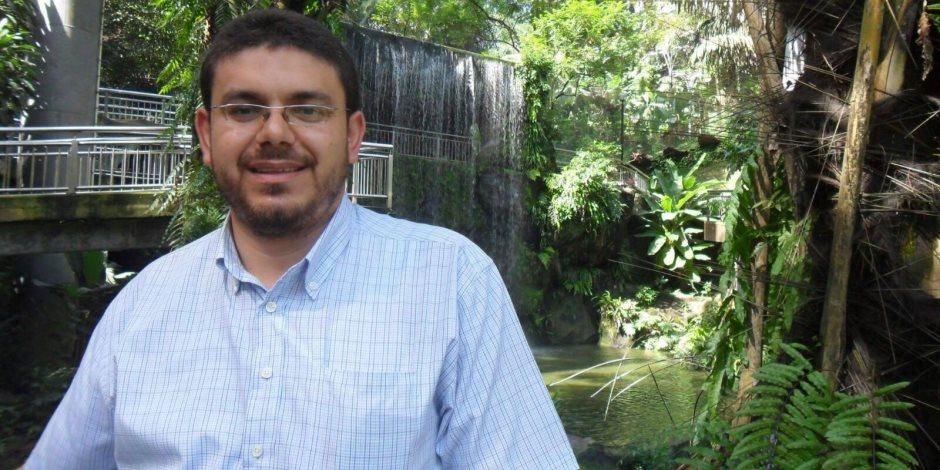 ماليزيا: قاتلا الفلسطيني فادي البطش فرا إلى تايلاند بجوازات سفر مزيفة