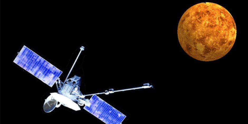 لدراسة المريخ من الداخل.. ناسا تطلق اليوم أول مسبار تابع لها
