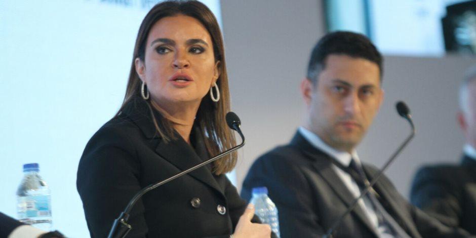 مصر تلقى بيان «المجموعة 77 والصين» بالأمم المتحدة: على الدول المتقدمة الاهتمام بتخفيف ديون الدول النامية