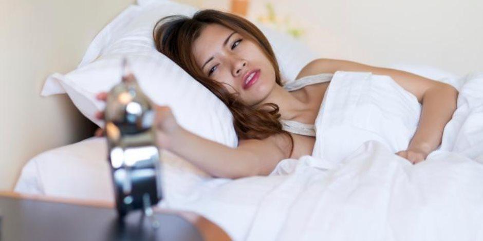 الحر أرحم من المرض.. 4 أضرار صحية خطيرة قد تصيبك بسبب النوم في غرفة مكيفة
