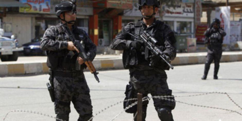 الأكراد: هذه هي مطالبنا من الحكومة العراقية الجديدة