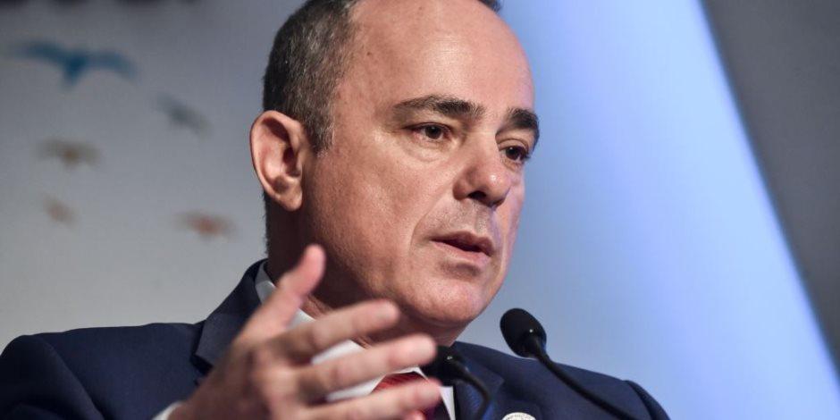 بلطجة تل أبيب.. وزير إسرائيلي يهدد الأسد بالقتل