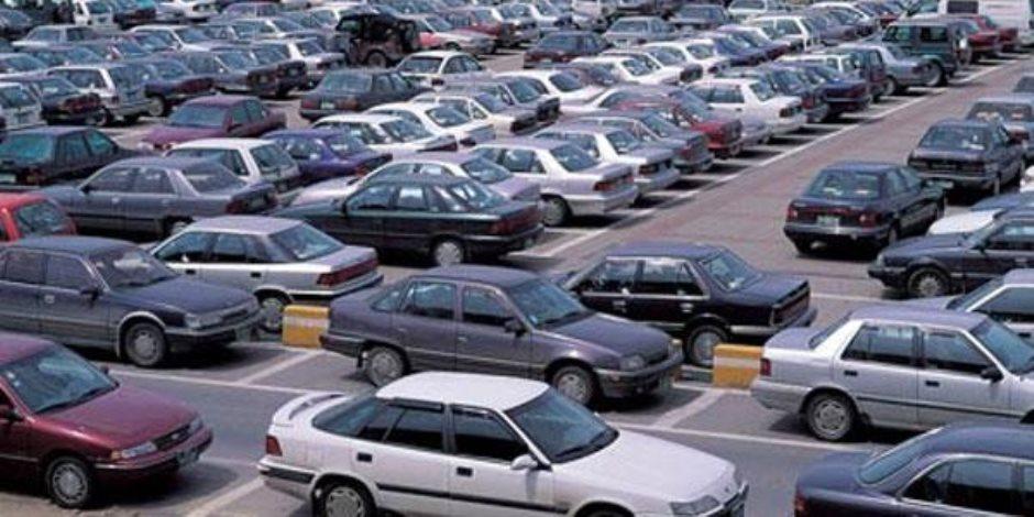 هل تلغي الحكومة استراتيجية صناعة السيارات؟ وزير الصناعة يرد