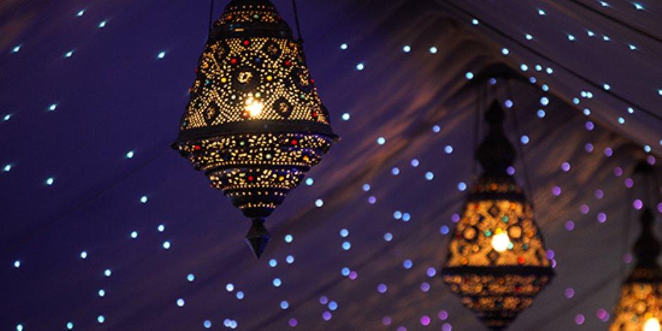 ثقافة المنوفية تنظم برنامجاً لإحياء ليالي شهر رمضان بحديقة الطفل بشبين الكوم