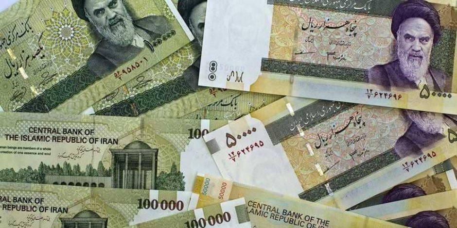3 خسائر اقتصادية تضرب طهران.. هل تستسلم عملة إيران أمام العقوبات الأمريكية؟