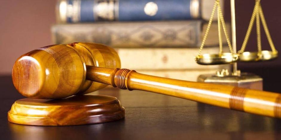 «انتصارا لحقوق الدولة».. النيابة توجه بتذييل أحكام الشيكات بصيغتها التنفيذية