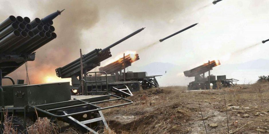 كوريا الشمالية تؤكد أهمية تفكيك موقع للتجارب لنزع السلاح النووي