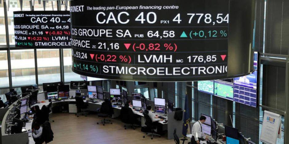 بعد تعديل قانون الشركات.. كيف يدعم إنشاء شركات الشخص الواحد الاستثمار في مصر؟