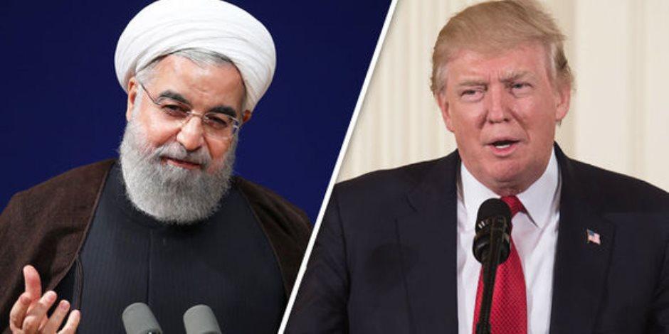 أسرار تشكيل ناتو عربي ضد إيران.. تفاصيل خطة ترامب لمواجهة مخطط طهران
