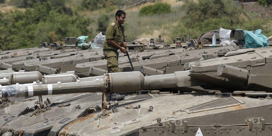 استطلاع رأي.. 50 % من الروس يخشون تحول النزاع السوري إلى حرب عالمية ثالثة
