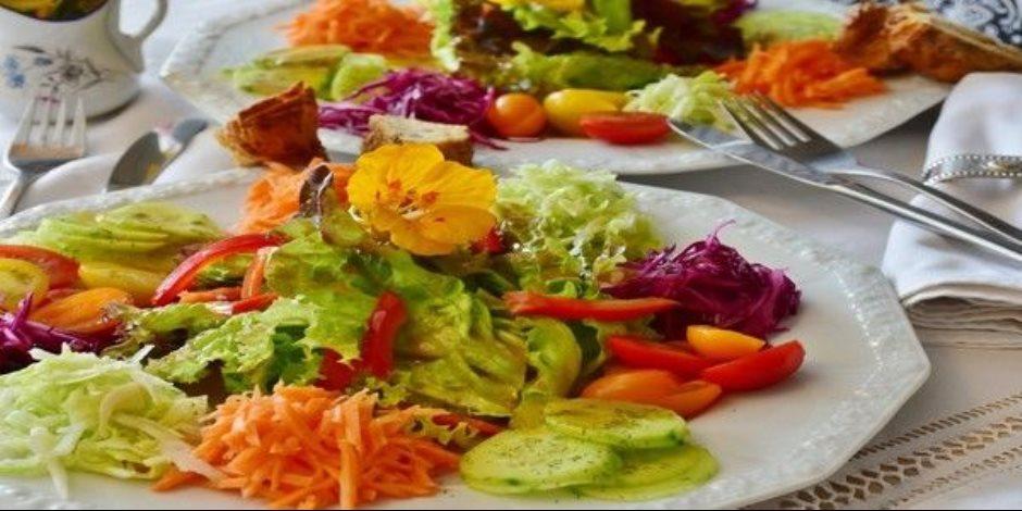 يحسن أداء الجهاز الهضمى ويرفع المناعة.. فوائد هائلة لصيام شهر رمضان