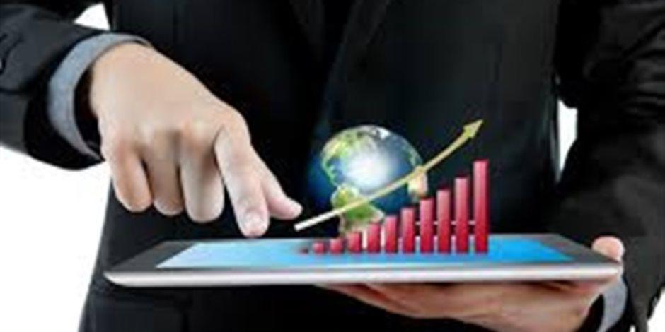 الاقتصاد العالمي× 24 ساعة: كل ما يحدث في الأسواق العالمية