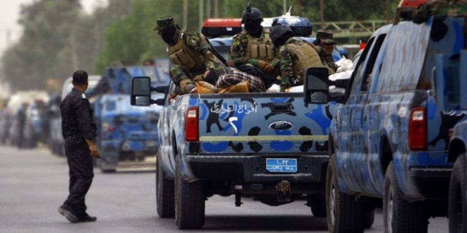 العراق: هذا موعد الإعلان عن النتائج النهائية للانتخابات البرلمانية