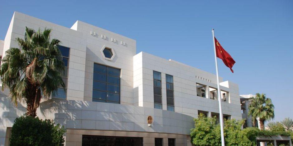 السفارة لها الكلمة الأولى والأخيرة.. تعرف على إجراءات تجديد «التريبتك» للسيارات الدبلوماسية