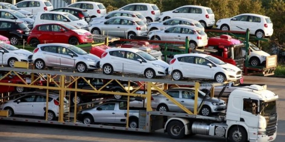 هبوط مبيعات السيارات التركية 6% فى أبريل وتراجع الإنتاج 7%