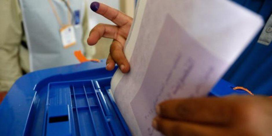 الخميس: انتخابات اللجنة النقابية للعاملين بجامعة المنوفية