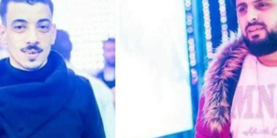 27 مايو.. أولى جلسات «نبطشي أفراح» لتهمة تحريض راقصة على الفسق