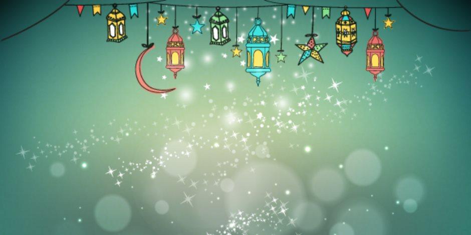 «رمضان جنه من الرحمن».. طقوس الاحتفال بشهر الرحمة حول العالم