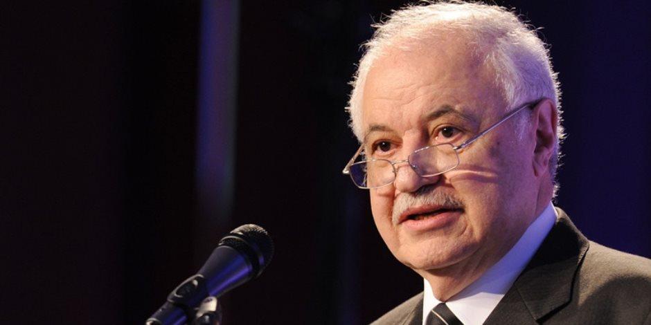 الأردن يستضيف مقر الهيئة العربية للبث الفضائي