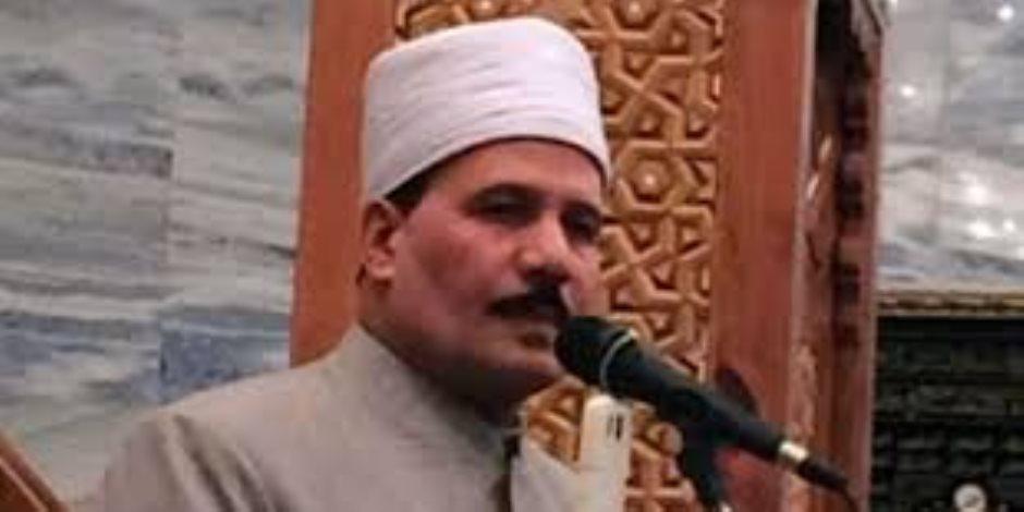 أوقاف جنوب سيناء: صلاة الترويح بـ250 مسجدا بمراكز ومدن المحافظة
