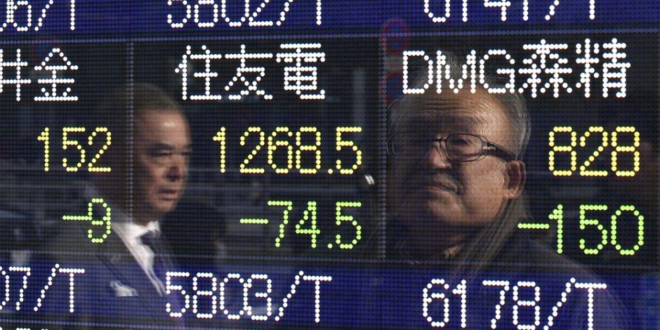 أزمة بـ6 تريليونات دولار تواجه اقتصاد اليابان.. أسعار الفائدة قد تتسبب في تراجع نسب الإنفاق