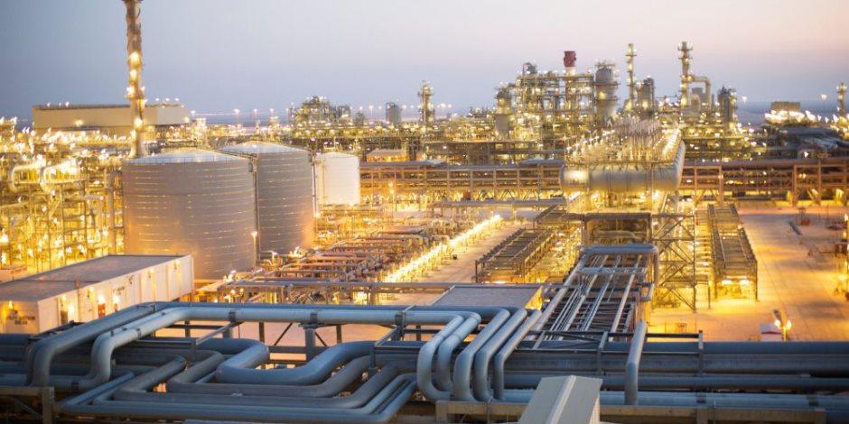 خطوات جادة على أرض الواقع.. كيف تتحول مصر إلى مركز إقليمى لتجارة الغاز والبترول؟