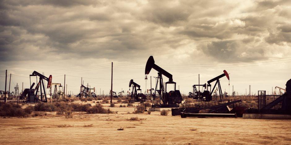 تفاصيل منح الإمارات عقد إنتاج النفط والغاز لمنطقتين بحريتين في أبوظبي لـ«إيني» الإيطالية