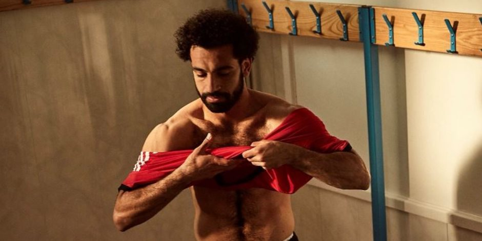ليفربول يكشف موعد انضمام محمد صلاح إلى منتخب الفراعنة
