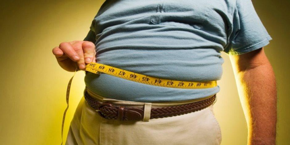 تكميم المعدة تنقص وزنك لكن خلى بالك من أكلك