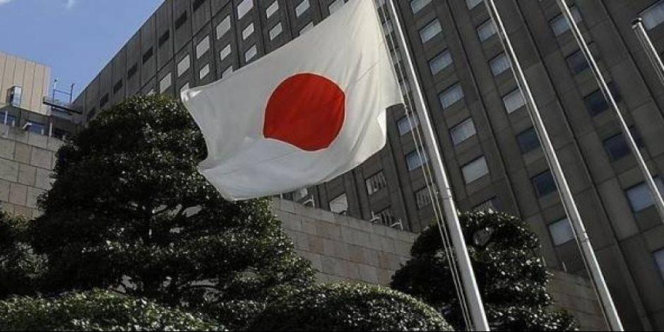 ما لا تعرفه عن الاقتصاد الياباني.. 11 معلومة عن ثالث أكبر قوة عالمية