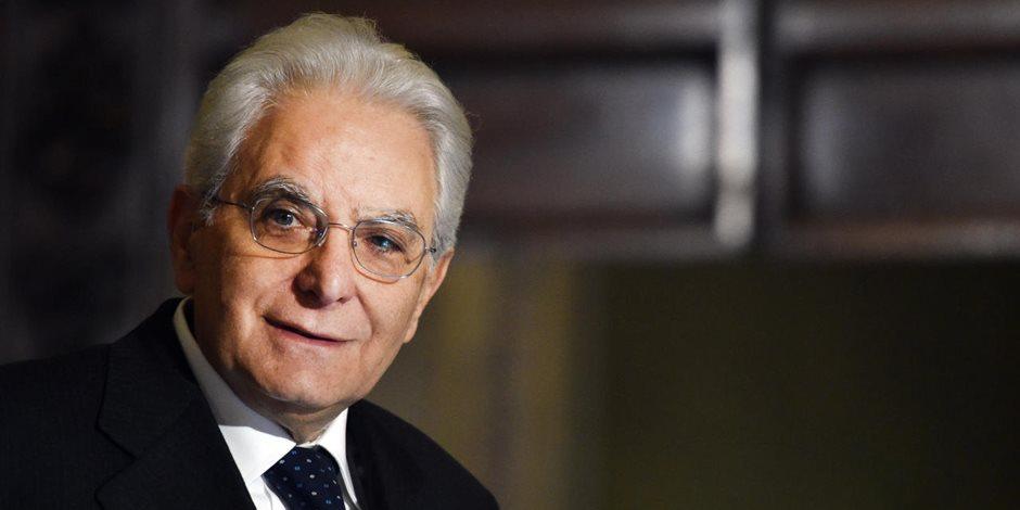 مارين لوبن: الاتحاد الأوروبي يقود انقلابا في إيطاليا